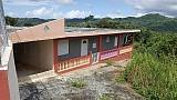 Bo. Montoso | Bienes Raíces > Residencial > Casas > Casas | Puerto Rico > Maricao