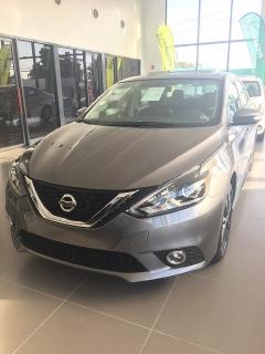 ) PRONTO 0 AGOS HASTA JULIO Nissan Sentra 2017  Ninoshka Figueroa 787-331-0261.