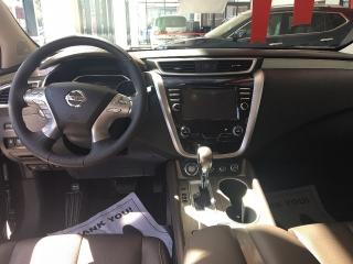 0 PRONTO, 0 PAGOS HASTA MARZO Nissan Murano 2016 Platinum Ninoshka  787-331-0261