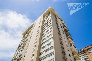 Cond.Torre Del Mar 787-784-4659