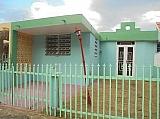 Urb. Alturas de Aguada | Bienes Raíces > Residencial > Casas > Casas | Puerto Rico > Aguada
