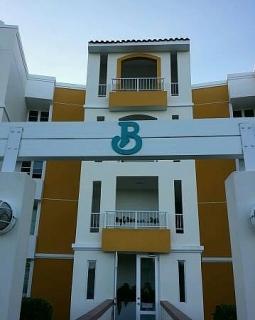 Cond. Boqueron Beach Villas, Pronto en Inventario