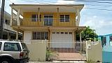 Reparto San José, sección 8 federal y estatal | Bienes Raíces > Residencial > Casas > Casas | Puerto Rico > Gurabo