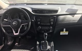 0PRONTO 0 PAGOS por tres meses Nissan Rogue 2017 Ninoshka Figueroa Bidot 787-331-0261
