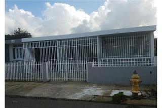 Urb Villas De Loiza pronto $100  787-234-5196