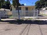 $50,000*Loiza* 3 cuartos | Bienes Raíces > Residencial > Casas > Casas | Puerto Rico > Loiza
