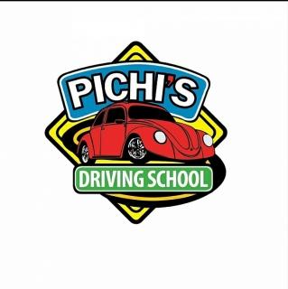 Clases de Conducir - Pichi's Driving School