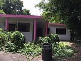 39A COMUNIDAD ESPANTA SUENO BO FlorencioFAJARDO,  7 3A7 URBMONTES BRISASFAJARDO, | Bienes Raíces > Residencial > Casas > Casas | Puerto Rico > Fajardo