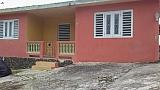 453 RD KM 19  LOS MENDEZ GUAJATACAQUEBRADILLAS | Bienes Raíces > Residencial > Casas > Casas | Puerto Rico > Quebradillas