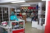 Tienda al por Mayor y Consignacion de Accesorios   Bienes Raíces > Comercial > Locales > Negocios en Marcha/Otros   Puerto Rico > Aguadilla