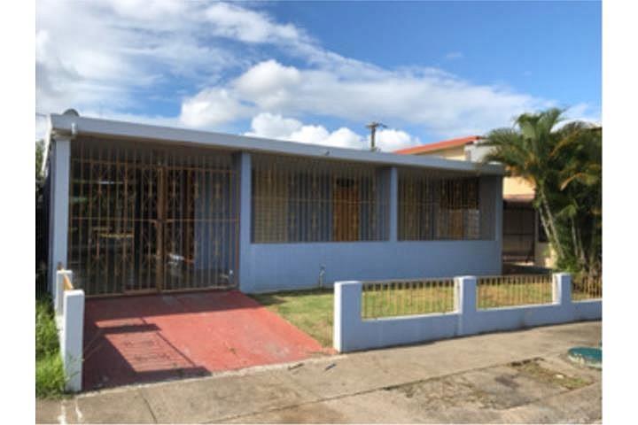 Urb Villa Del Rey Precio Negociable Bienes Ra Ces