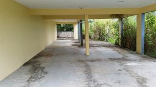 Haga Su Oferta!!! 16-0304 Propiedad de ubicada en el Bo. Cañaboncito en Caguas, PR.