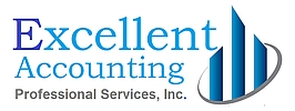 Excellent Accounting Professional Services, C.P.-(787)743-1200