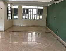 Urb. La Villa Torrimar  787-317-1246-  787-2345196