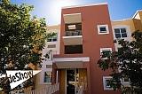 Cond. Peñamar Ocean Club   Bienes Raíces > Residencial > Apartamentos > Condominios   Puerto Rico > Fajardo