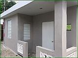 BARRIO PUEBLO 787 234 5196 | Bienes Raíces > Residencial > Casas > Casas | Puerto Rico > Las Piedras