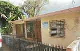 Lares, Pueblo | Bienes Raíces > Residencial > Casas > Casas | Puerto Rico > Lares