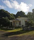 Bo.Guajataca | Bienes Raíces > Residencial > Casas > Casas | Puerto Rico > San Sebastian