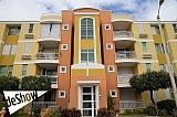 Cond. Villas del Mar   Bienes Raíces > Residencial > Apartamentos > Condominios   Puerto Rico > Loiza