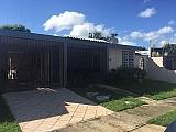 Urb. Vistas del Rio II Calle 14 O-2, | Bienes Raíces > Residencial > Casas > Casas | Puerto Rico > Anasco