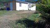Casa en lugar tranquilo de campo | Bienes Raíces > Residencial > Casas > Casas | Puerto Rico > Coamo