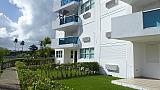 OPCIONADA!!! 16-0346 Propiedad de ubicada en el Cond. Costa Mar Beach Village en Loiza, PR. | Bienes Raíces > Residencial > Apartamentos > Walkups | Puerto Rico > Loiza