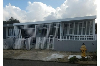 URB Villas De Loza  OPCION $1000  787 234 5196