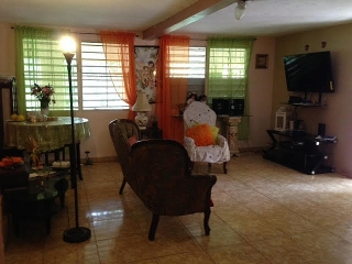 Bo. San Antonio, Caguas SHORT SALE