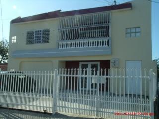 2 casa en una