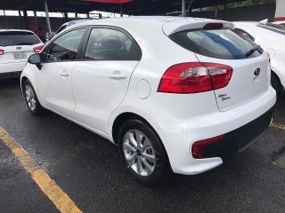 Este puede ser tu primer carro nuevo!
