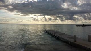 Alquiler Cabo Rojo