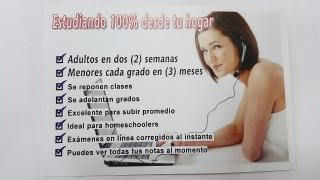 Escuela Virtual de Puerto Rico
