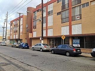 Se renta apartamento cerca del RUM, Teatros, centro comerciales....