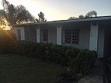 casa de campo | Bienes Raíces > Residencial > Casas > Casas | Puerto Rico > Aibonito
