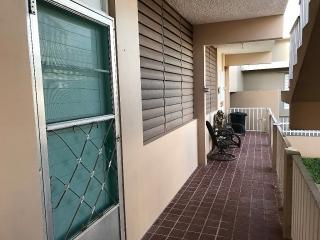 Se renta apartamentos en Fajardo