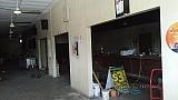 Comerciales. dentro de Villa prades Shopping center | Bienes Raíces > Comercial > Locales > Comerciales | Puerto Rico > San Juan > Rio Piedras