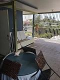 Apartamento playa santa | Bienes Raíces > Vacacional > Apartamentos | Puerto Rico > Guanica