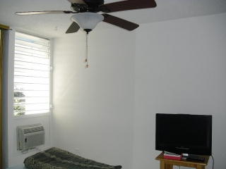 Se Alquila Apartamento & Cond. Vista a SanJuan.