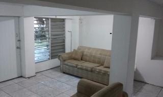 Apartamento en el area de Trujillo Alto para alquiler $400