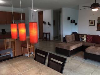 Apartamento para alquiler equipado listo para mudarse