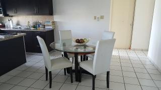 Mesa de comedor - Urge venta