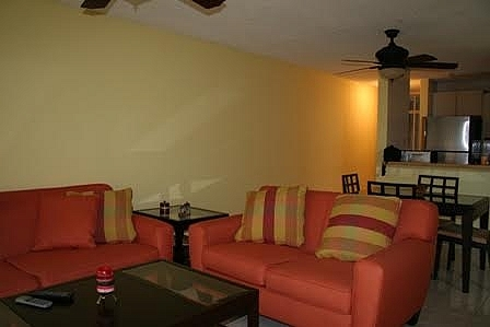 Apartamento Con TODO en Guaynabo!!!