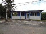 Bo. Valencia   Bienes Raíces > Residencial > Casas > Casas   Puerto Rico > Juncos