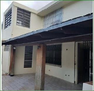 URB TORREMOLINOS FHA 100% + $$ PARA GASTOS