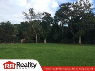 Urb. Parque Forestal