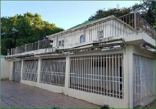 UNIVERSITY GARDENS FHA 100% + $$ PARA GASTOS DE CIERRE