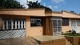 SE ALQUILA | Bienes Raíces > Residencial > Casas > Casas | Puerto Rico > Bayamon