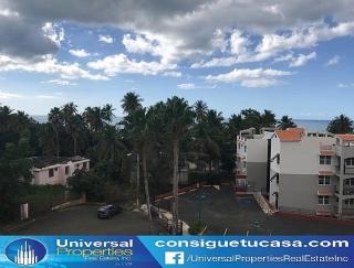 Cond Bahia Serena - Cabo Rojo - Gran Oportunidad - Llame Hoy