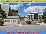 COND. VEREDAS DEL LAUREL- EQUIPADO Y AMUEBLADO | Bienes Raíces > Residencial > Apartamentos > Condominios | Puerto Rico > Ponce