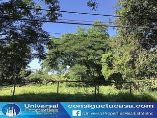 Bo Boqueron - Cabo Rojo - Gran Oportunidad - Llame Hoy!